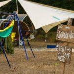 4 season hammock tarp
