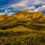 Guide to Grasslands National Park