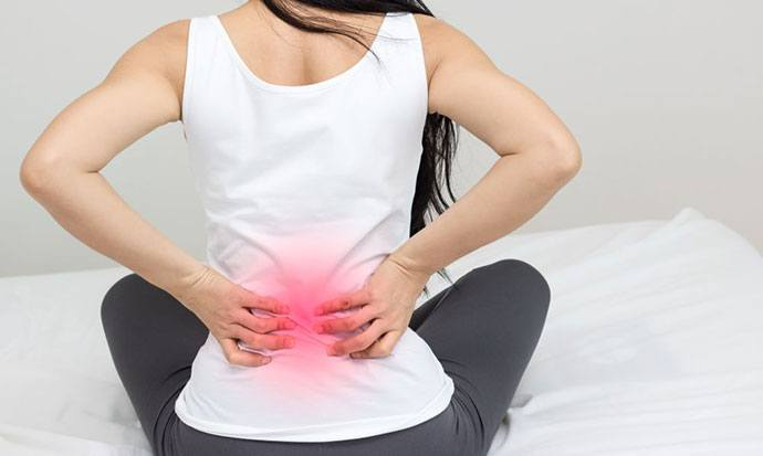best mattress for hip and shoulder pain