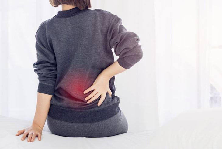 best mattress for hip pain side sleeper
