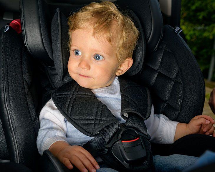 best travel car seat stroller